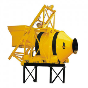 JZM500