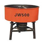 JW 500