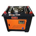 GW40 CNC