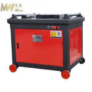 GW50 CNC
