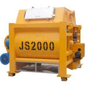 JS 2000