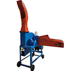 MN9ZP-2.5T Animal feed cutter