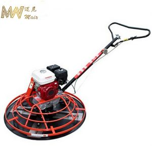 Power Trowel